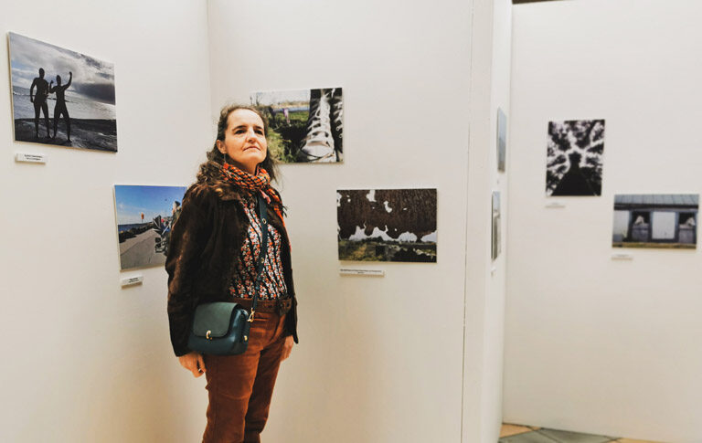 My 5 K Perspectives – Photography Exhibition